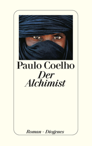 Der Alchimist - Paulo Coelho pdf download