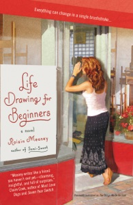 Life Drawing For Beginners - Roisin Meaney pdf download