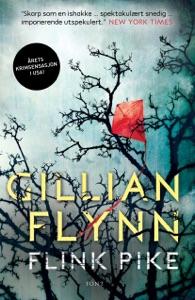 Flink pike - Gillian Flynn pdf download