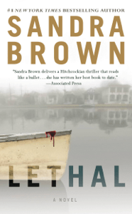 Lethal - Sandra Brown pdf download