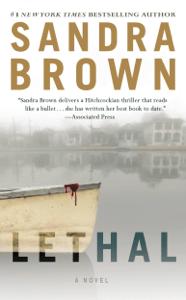 Lethal - Sandra Brown pdf download