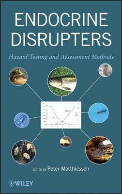 Endocrine Disrupters - Peter Matthiessen pdf download