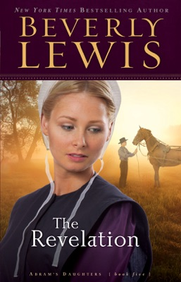 Revelation - Beverly Lewis pdf download