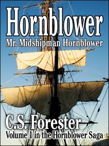 Mr. Midshipman Hornblower - C. S. Forester pdf download