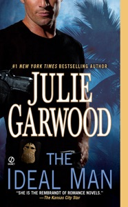 The Ideal Man - Julie Garwood pdf download