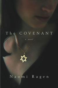 The Covenant - Naomi Ragen pdf download