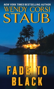 Fade to Black - Wendy Corsi Staub pdf download