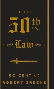 The 50th Law - 50 Cent & Robert Greene pdf download