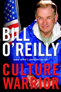 Culture Warrior - Bill O'Reilly pdf download