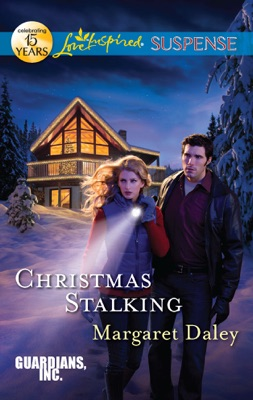 Christmas Stalking - Margaret Daley pdf download