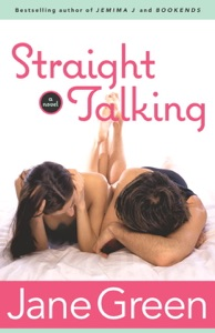 Straight Talking - Jane Green pdf download