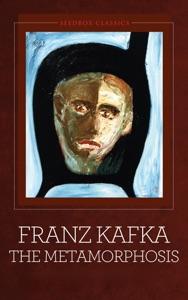 download metamorphosis by franz kafka
