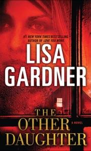 The Other Daughter - Lisa Gardner pdf download
