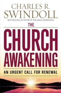 The Church Awakening - Charles R. Swindoll pdf download