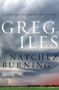 Natchez Burning - Greg Iles pdf download