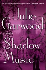 Shadow Music - Julie Garwood pdf download