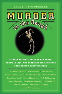 Murder in the Rough - Otto Penzler pdf download