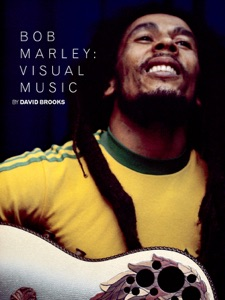 Bob Marley: Visual Music - David Brooks pdf download