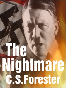 The Nightmare - C. S. Forester pdf download