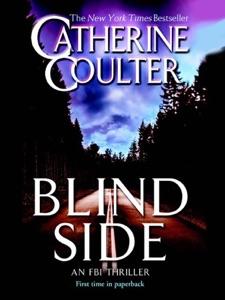 Blindside - Catherine Coulter pdf download