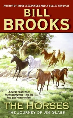 The Horses - Bill Brooks pdf download