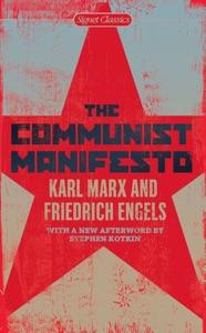 The Communist Manifesto - Karl Marx, Friedrich Engels, Martin Malia & Stephen Kotkin pdf download