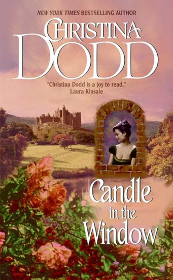 Candle in the Window - Christina Dodd pdf download