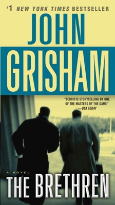 The Brethren - John Grisham pdf download