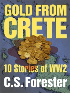 Gold From Crete - C. S. Forester pdf download