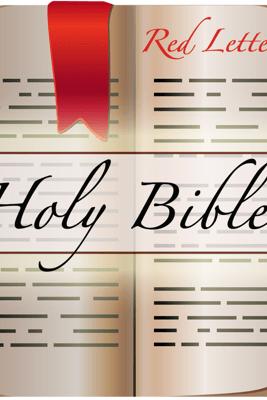 Holy Bible  - Addison Publishing
