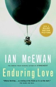 Enduring Love - Ian McEwan pdf download