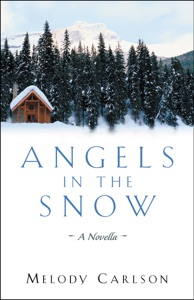 Angels in the Snow - Melody Carlson pdf download