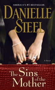 The Sins of the Mother - Danielle Steel pdf download