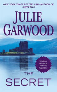 The Secret - Julie Garwood pdf download