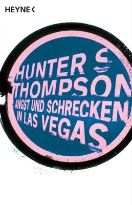 Angst und Schrecken in Las Vegas - Hunter S. Thompson pdf download