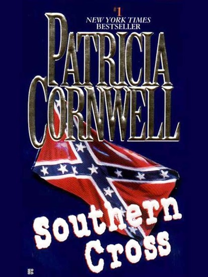 Southern Cross by Patricia Cornwell PDF Download