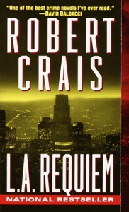 L.A. Requiem - Robert Crais pdf download