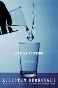 Magical Thinking - Augusten Burroughs pdf download