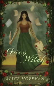 Green Witch - Alice Hoffman pdf download