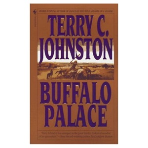 Buffalo Palace - Terry C. Johnston pdf download