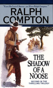The Shadow of a Noose - Ralph Compton & Ralph Cotton pdf download
