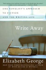 Write Away - Elizabeth George pdf download
