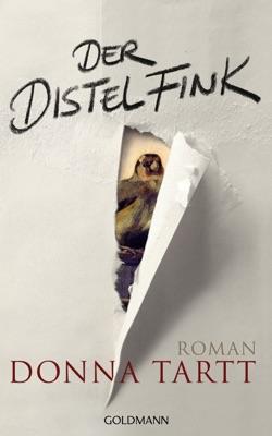 Der Distelfink - Donna Tartt pdf download