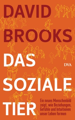 Das soziale Tier - David Brooks pdf download