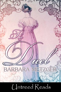 The Duel - Barbara Metzger pdf download