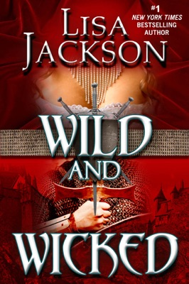 Wild and Wicked - Lisa Jackson pdf download