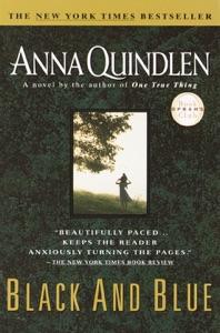 Black and Blue - Anna Quindlen pdf download