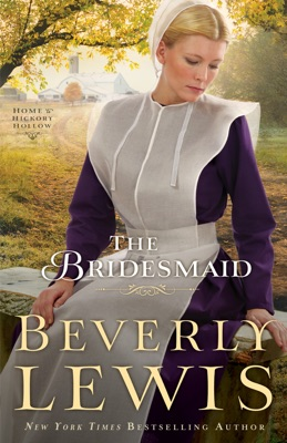 The Bridesmaid - Beverly Lewis pdf download