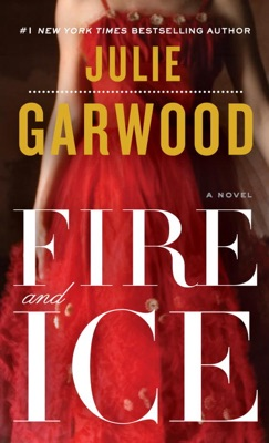 Fire and Ice - Julie Garwood pdf download
