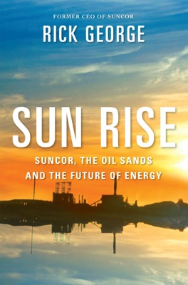 Sun Rise - Richard George & John Lawrence Reynolds pdf download